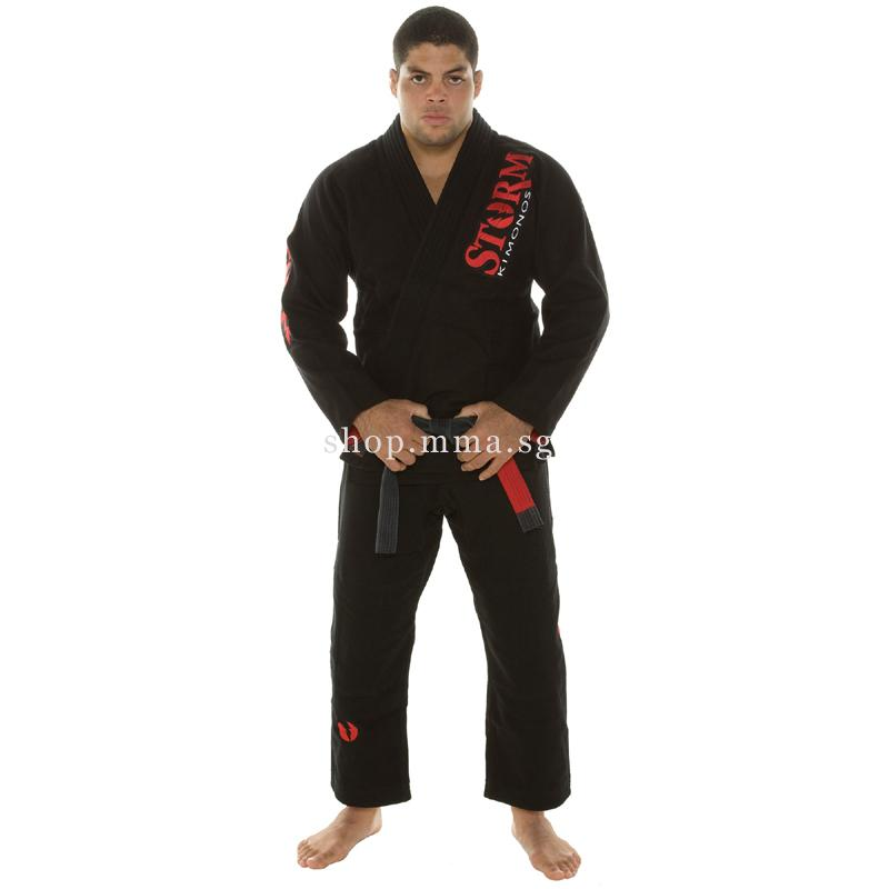 To gi or not to gi the jiu jitsu conundrum chube jitsu
